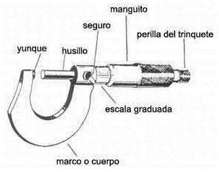 01-Micrometroexterior