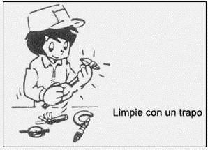 04-limpieza