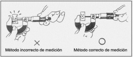 07-métodocorrecto